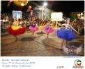 Carnaval Cultural 17.02.15-21