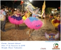 Carnaval Cultural 17.02.15-22