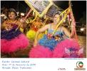 Carnaval Cultural 17.02.15-23