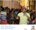 Carnaval Cultural 17.02.15-24