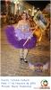 Carnaval Cultural 17.02.15-25