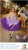 Carnaval Cultural 17.02.15-26