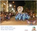 Carnaval Cultural 17.02.15-27