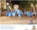 Carnaval Cultural 17.02.15-28