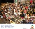 Carnaval Cultural 17.02.15-2