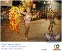 Carnaval Cultural 17.02.15-4