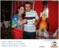 Carnaval Aracati 2015