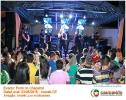 Iohannes em Aracati 23.05.15