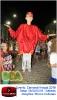Carnaval Aracati 2016