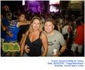 Durval Lelys 26.03.16-16