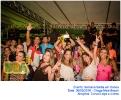 Durval Lelys 26.03.16-24