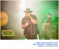 Durval Lelys 26.03.16-8