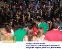 Festa dos Ritmos 16.12.16-78