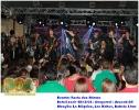 Festa dos Ritmos 16.12.16-79