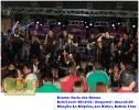 Festa dos Ritmos 16.12.16-81