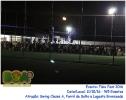Fisio Fest 11.10.16