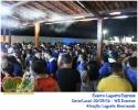 Lagosta Express 03.09.16
