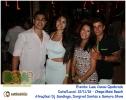 Luau Canoa Quebrada 12.11.16