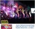 Rainha do Carnaval de Aracati 30.01.16