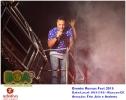 Russas Fest Araketu 09.12.16