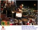 Russas Fest É o tchan 11.12.16