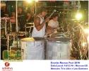 Léo Santana Russas Fest 10.12.16-18