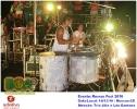 Léo Santana Russas Fest 10.12.16-19