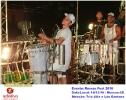Léo Santana Russas Fest 10.12.16-21
