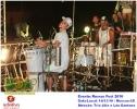 Léo Santana Russas Fest 10.12.16-22