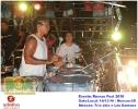 Léo Santana Russas Fest 10.12.16-24