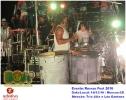 Léo Santana Russas Fest 10.12.16-25