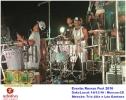 Léo Santana Russas Fest 10.12.16-26