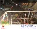 Léo Santana Russas Fest 10.12.16-30