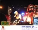 Léo Santana Russas Fest 10.12.16-4