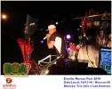 Léo Santana Russas Fest 10.12.16-5