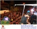 Léo Santana Russas Fest 10.12.16-6
