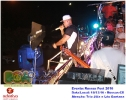 Léo Santana Russas Fest 10.12.16-7