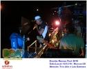 Léo Santana Russas Fest 10.12.16-8
