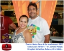 Sexta-feira Carnaval Aracati 24.02.17-6