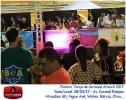 Terça-feira Carnaval Aracati 28.02.17-10