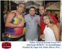 Terça-feira Carnaval Aracati 28.02.17-11