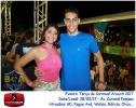 Terça-feira Carnaval Aracati 28.02.17-12