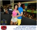 Terça-feira Carnaval Aracati 28.02.17-13
