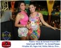 Terça-feira Carnaval Aracati 28.02.17-14