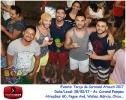 Terça-feira Carnaval Aracati 28.02.17-15