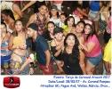 Terça-feira Carnaval Aracati 28.02.17-17