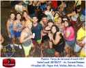 Terça-feira Carnaval Aracati 28.02.17-18