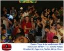 Terça-feira Carnaval Aracati 28.02.17-19