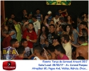 Terça-feira Carnaval Aracati 28.02.17-20