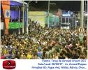 Terça-feira Carnaval Aracati 28.02.17-21